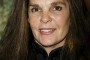 Ali MacGraw is back and just as untalented as ever!