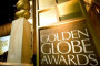 GOLDEN GLOBE NOMINATIONS ARE IN.  YUK!