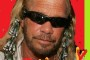 Dog The Bounty Hunter nationality revealed !!