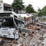 zzzzzzzzzzzzzzzzzzzzzzzzzzzzzzzzzzzzzzzzzzzzzzzzzzzzzzzzzzzzzzzzzzzzzzzzzzzzzzzzzzzzzzzzzzzzzzzzzzzzzzzzzzzzzzzzzzzzzzzzzzzzzzzzzzzzzzzzzzz228609-bus-crash-quake