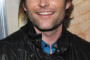 Seann William Scott checks into Rehab.