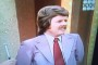 Man with Biggest Head In The World on Match Game '75.