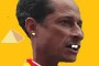 Anthony Weiner Announces Resignation.  Will Tour as Ramses II Impersonator.