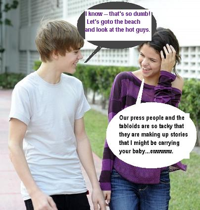 Justin Bieber/Zayn Malik - Works
