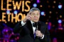 MDA Kicks Jerry Lewis To The Curb.