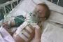 Facebook Free Heart Transplant Baby photo HOAX!