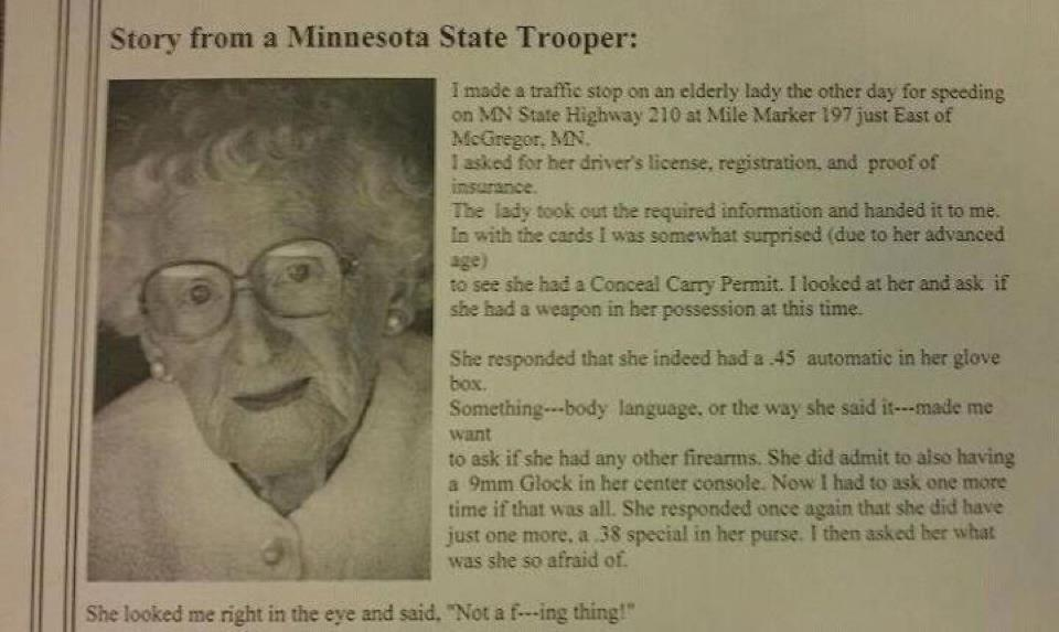 [Image: old-lady-guns.jpg]