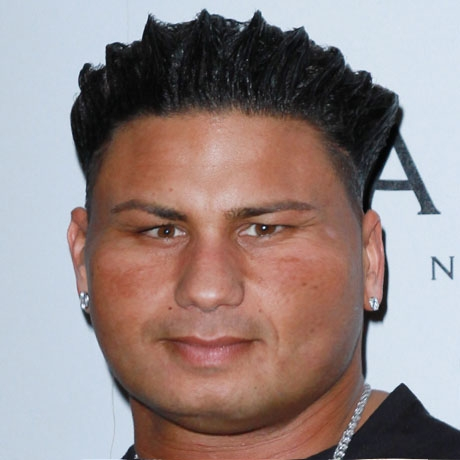 PAULY D WEIGHT GAIN ALARMS DOCTOR