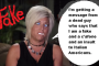 EXPERTS DECLARE: Long Island Psychic Theresa Caputo is a fake!