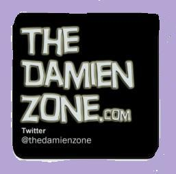 Damienzonepic
