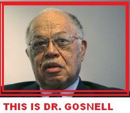 grisnell