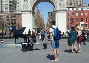 pianopark