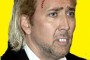 Nicholas Cage New Film -- NOT !!  Coppola's Family of No Talents.