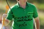 """TIGER WOODS FEARS: """"Rory Mcllroy is a real life leprechaun."""""""