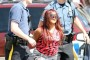 DOCTORS PROVE:  Snooki's DNA is not human and neither is she !