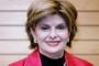Sarah Palin rips Gloria Allred and does Johnny Carson immitation.