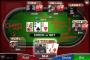 Cheating Spouses on Zynga Poker?  Gay Cruising on Zynga Poker?