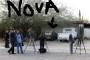 Loughner family has a Chevy Nova
