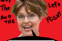 American Renaissance - and the attempt to blame Sarah Palin.