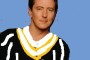 """John Dye """"Touched By an Angel"""" star dies."""