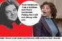 Geri Jewell - Blair's Cousin -- Facts of Life -- a Lesbian.