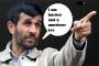 Iran Government hacks into Google, Yahoo and Skype.