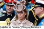 Princess Beatrice Hat Auction on EBAY