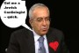 Palestinian Prime Minister Salam Fayyad Suffers a Heart Attack in Texas.