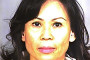 California Woman Cuts Off Her Husband's Penis