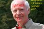 Bengt Holst is Mentally Sick?   Sanity of Copenhagen Zoo Director In Question.