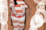 Teresa Giudice's Outrageous Demands in Jail Already.