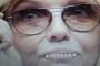 Nancy Sinatra - Political Moron - in Planned Parenthood Twitter War.