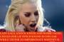 Lady Gaga Star Spangled Banner SUCKS - Ruins the SUPER BOWL