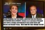 MSNBC LAWRENCE O'DONNELL DEMENTIA